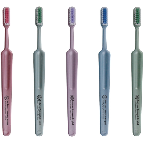 Concept Classic Toothbrush - Concept Classic Adult Toothbrush