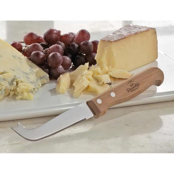 Medium Cheese Knife