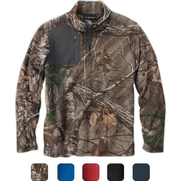Interval Realtree® Xtra Jacket