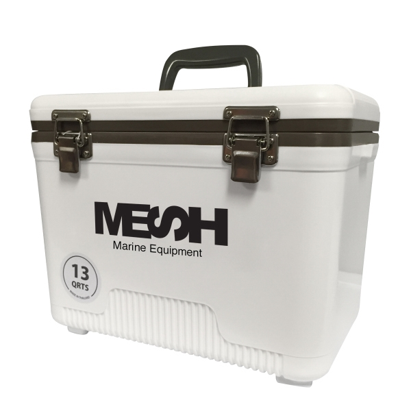 13 Qt. Small Engel (R) Cooler