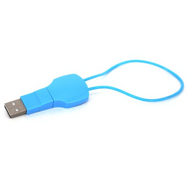 Panama USB Cable