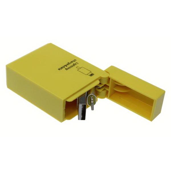 Breton USB Cable