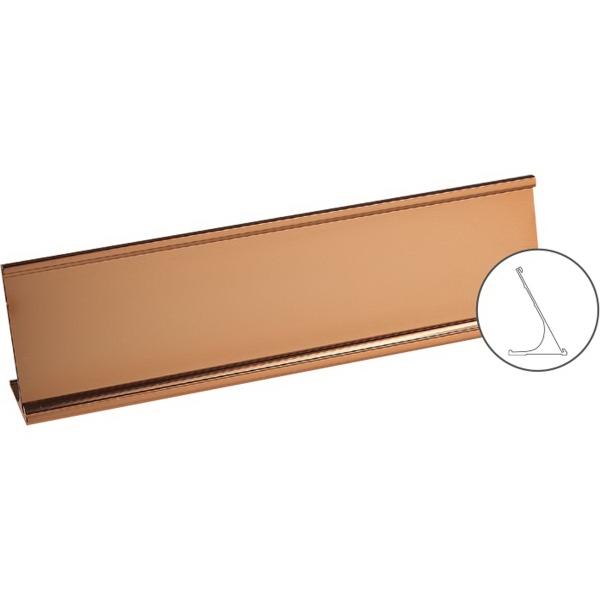 Metal Desk Holder