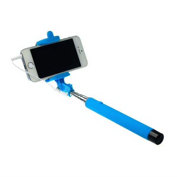 Maple Selfie Stick