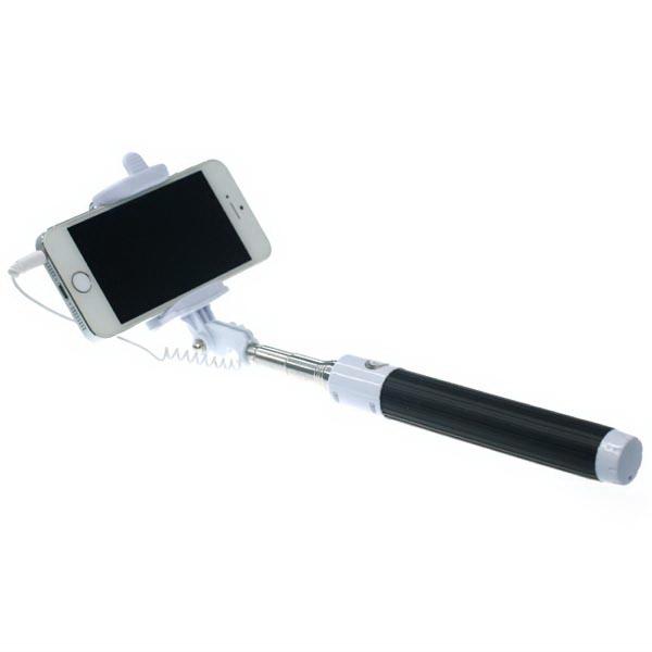Oak Selfie Stick