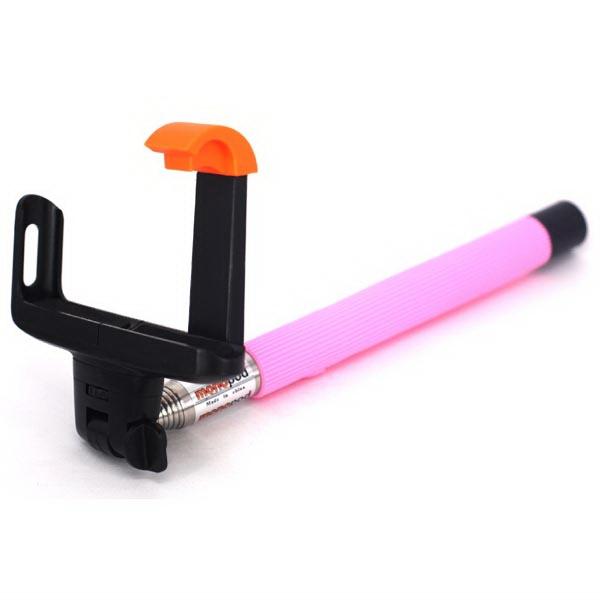 Redcedar Selfie Stick