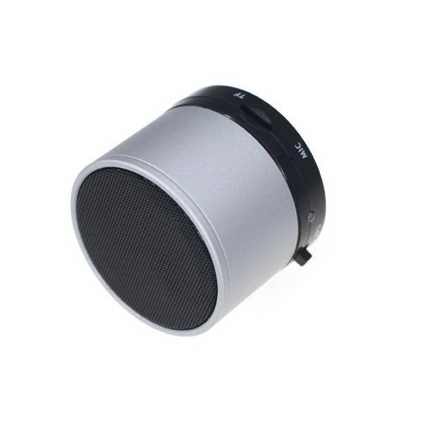 Spruce Speaker