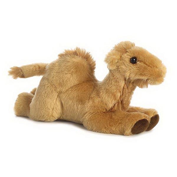 "8"" Camel"