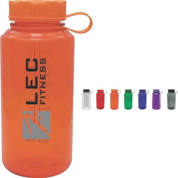 Baltic Collection Water Bottle