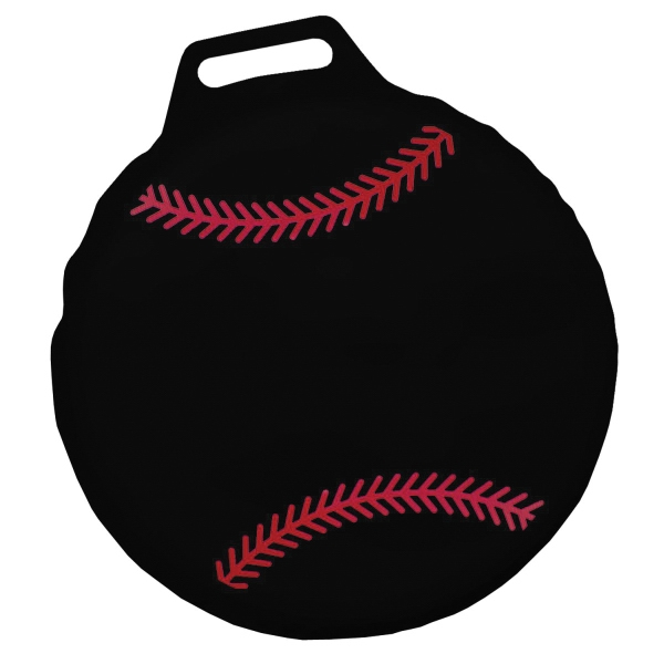 Baseball 2 Sports Cushion - Baseball 2 Sports Cushion