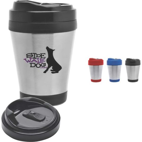 Perfect Perk Collection Mug