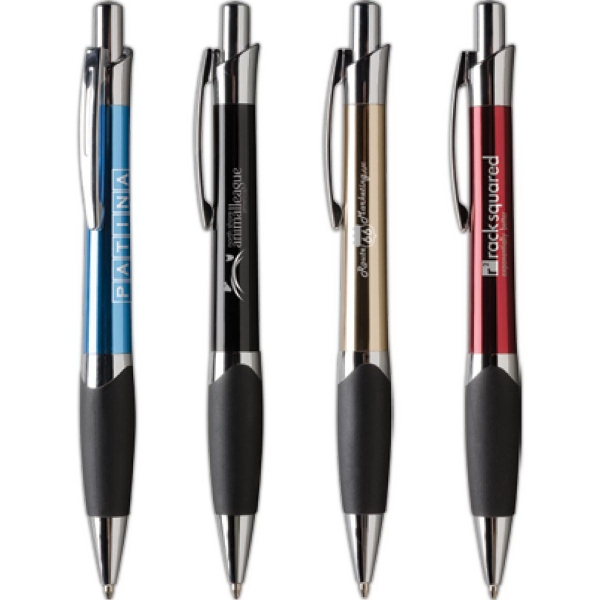 Imprezza Pen