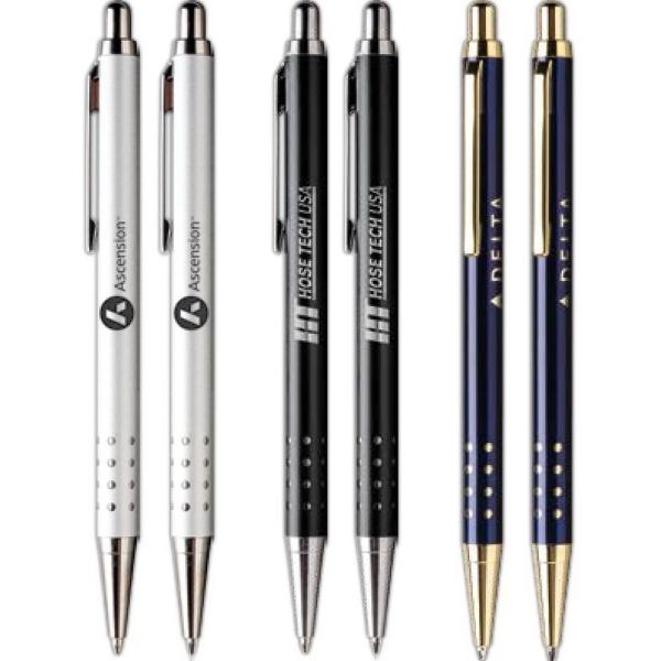 Junior Pen