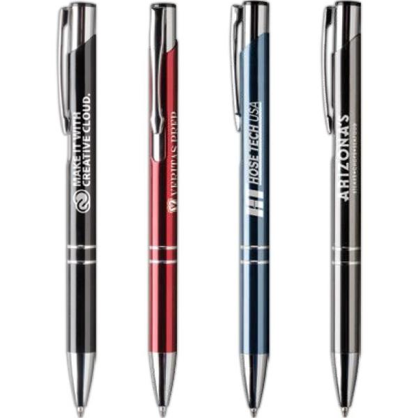 Sonata™ Glass Pen