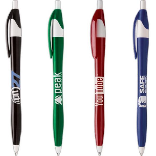 Javalina™ Executive Pen