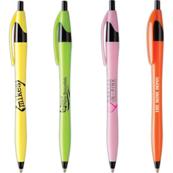 Javalina™ Tropical Pen