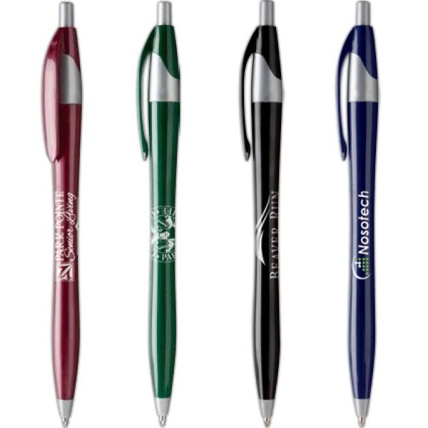 Javalina™ Corporate Pen