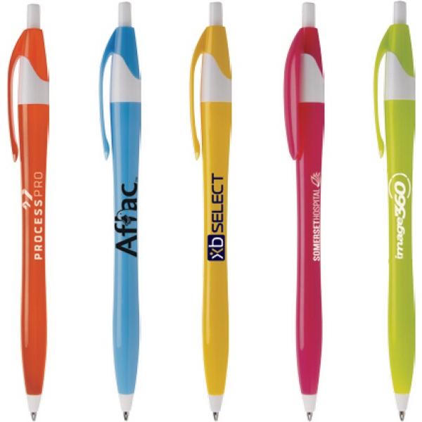 Javalina™ Breeze Pen