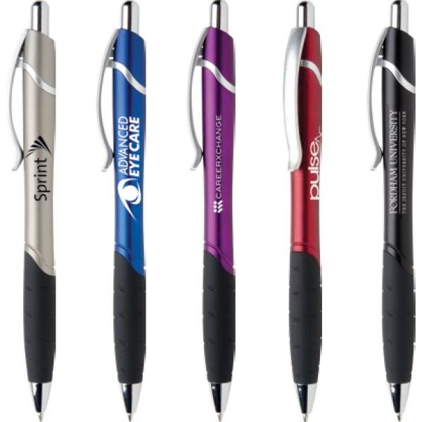 Moretti™ Pen