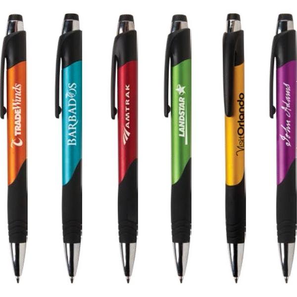 Fiji™ Pen