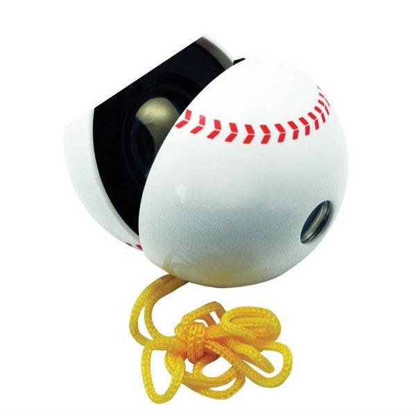 Baseball Binoculars