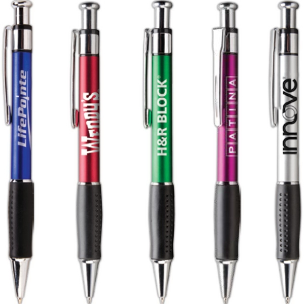 Providence Pen