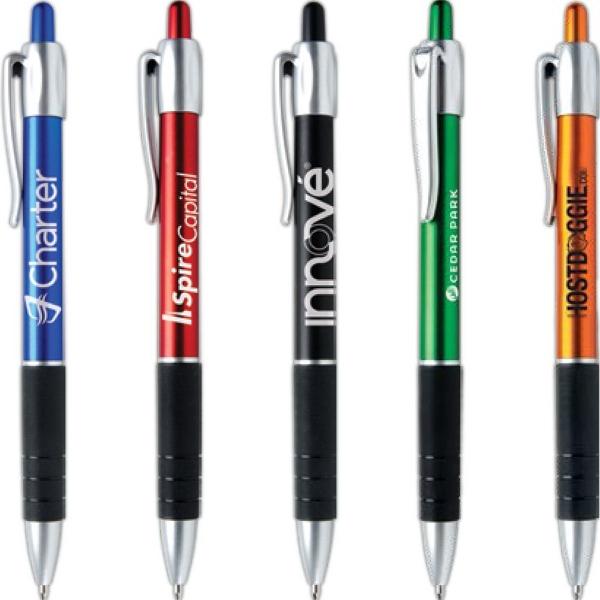 Zentali® Pen