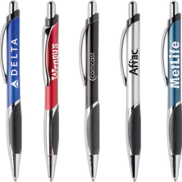 Chillex™ Pen