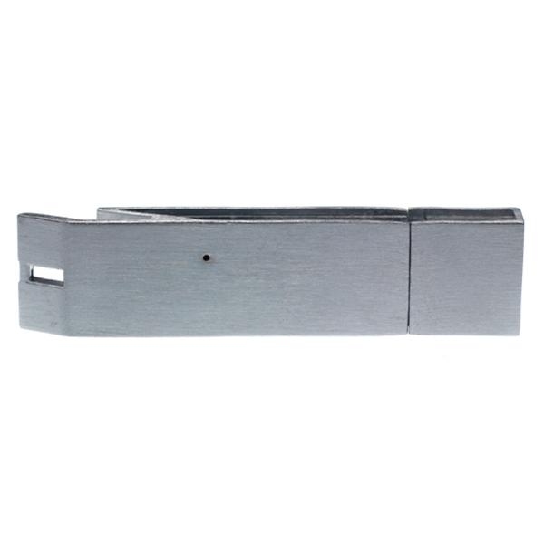 Pima USB Drive