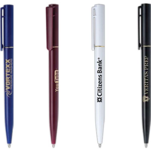 Valet™ Pen