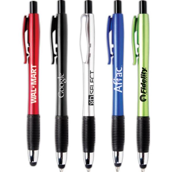 Berlineta™ Stylus Pen