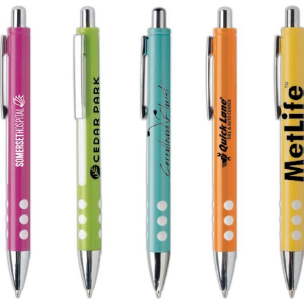 Hulo™ Pen (Pat #D712,480)
