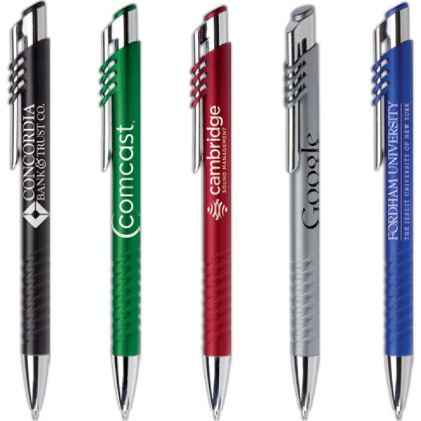 Nitrous™ Pen