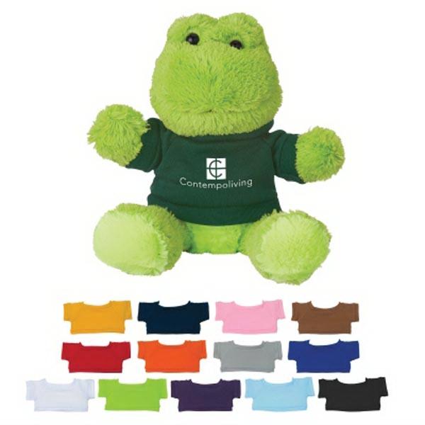 """6"""" Fantastic Frog"""
