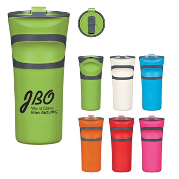18 oz. Performance Tumbler