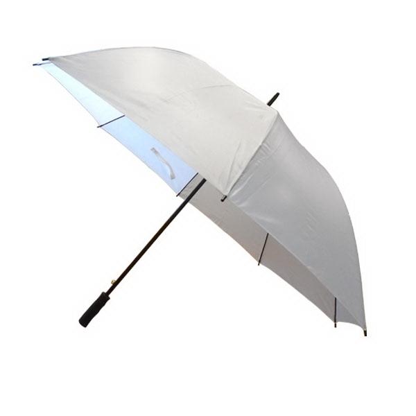 54'' Umbrella