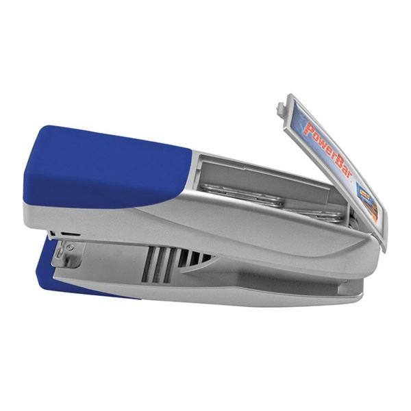 SpectraDome (TM) Stapler