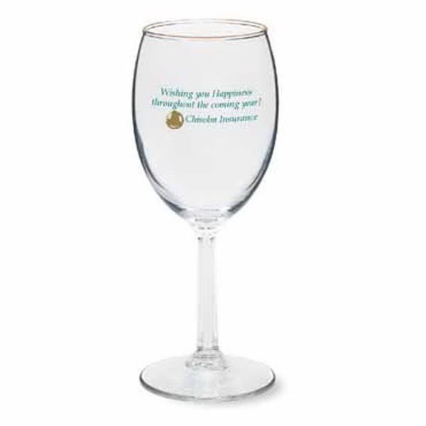 Napa 10 oz Wine Goblet