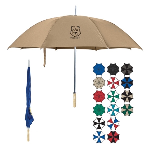 "48"" Arc Umbrella"