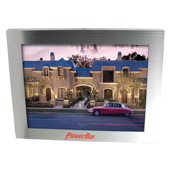 8-inch x 10-inch Photo Frame