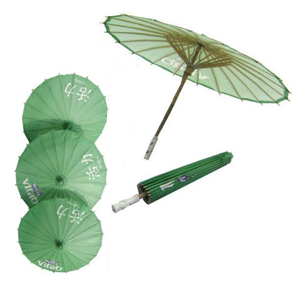 Paper Decoration Umbrella