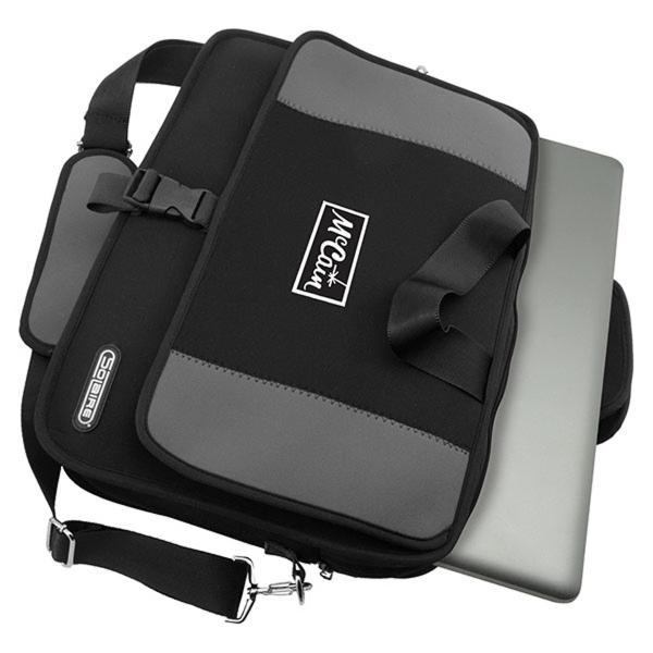 "15"" Neoprene Laptop Bag"