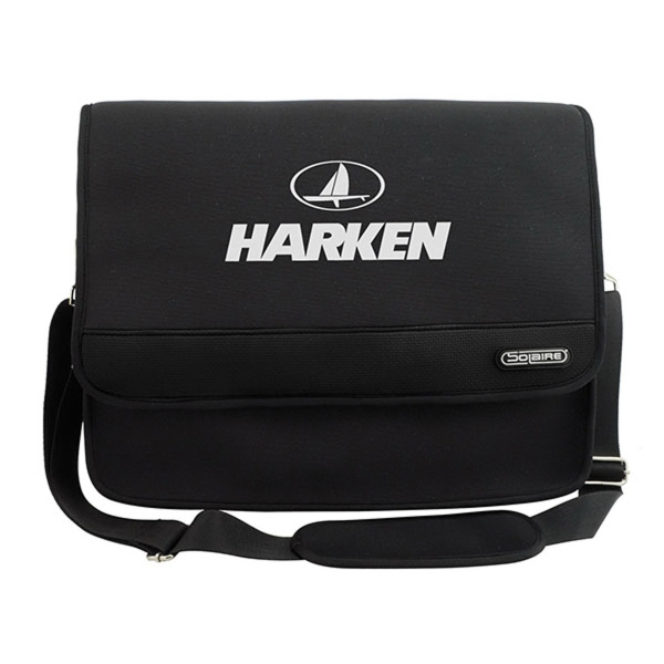 15.4-inch Neoprene Laptop Bag