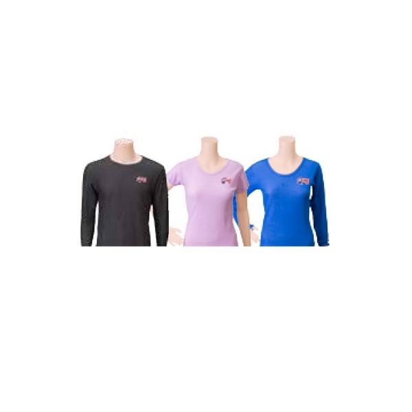 SMART Tiers Women's T-Shirt, Small