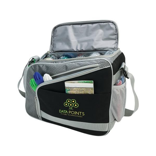 20-Can Cooler Bag