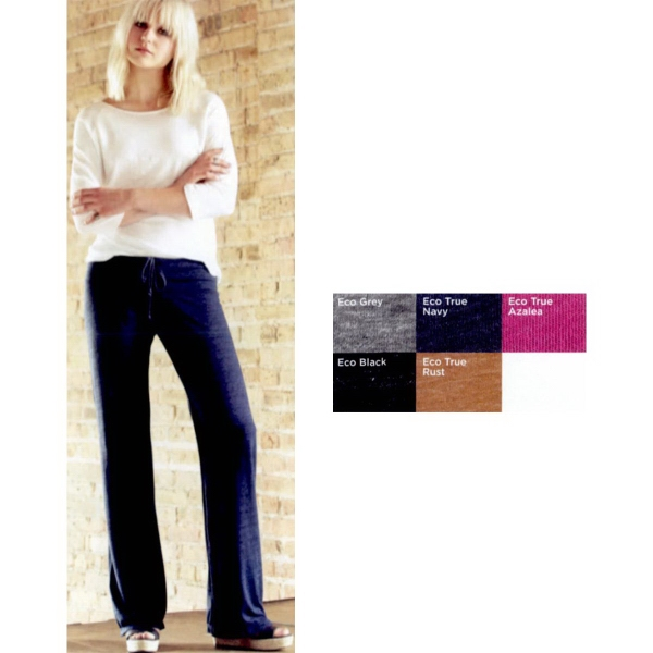 Alternative (R) Women's Eco-Jersey Lounge Pants