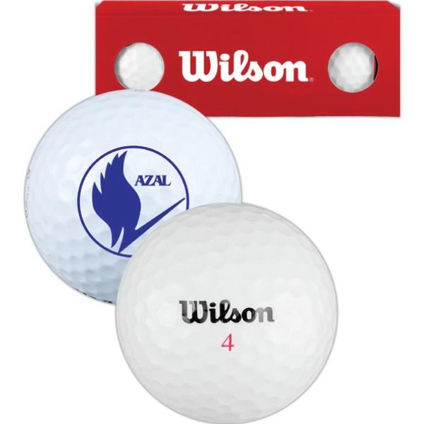 Value Golf Ball - Value Golf Ball.