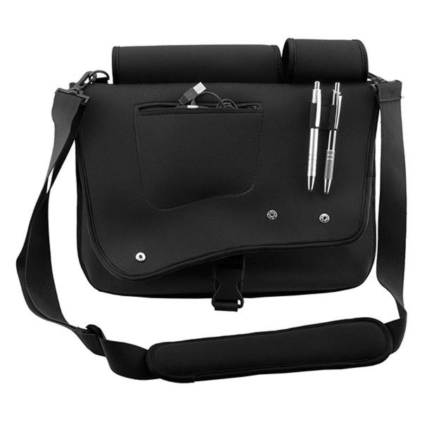 "15.4"" Neoprene Laptop Bag"