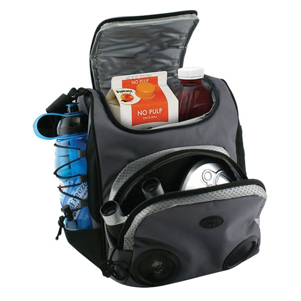 Speaker Cooler bag