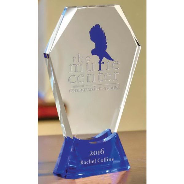 Cerulean Award